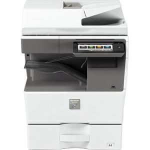 MX-B456W